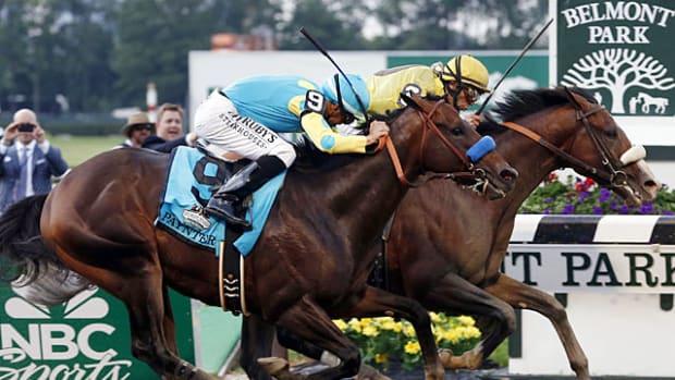 Belmont-Stakes-Horse-R%283%29.jpg