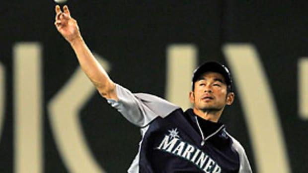 ichiro-suzuki-landov2.jpg