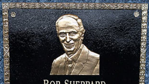 bob-sheppard-getty2.jpg