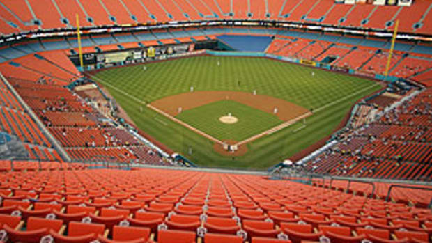 Nationals_Marlins_Baseball2.jpg