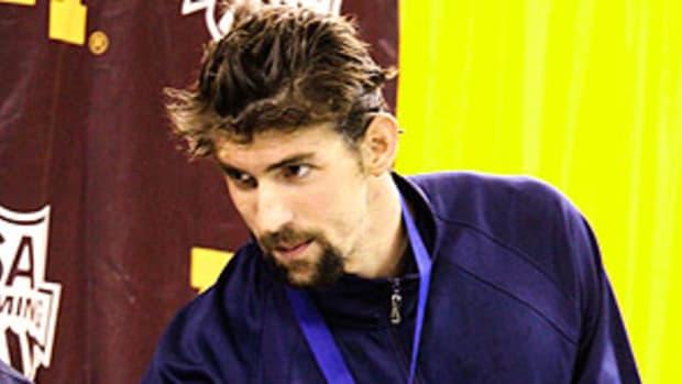 Michael-Phelps-Minn-GP.jpg