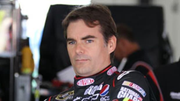Jeff-Gordon-WatkinsGlen.jpg