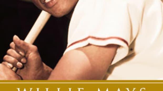 Willie-Mays.jpg
