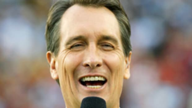 p1.collinsworth.jpg
