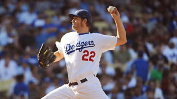 clayton-kershaw-keith.jpg