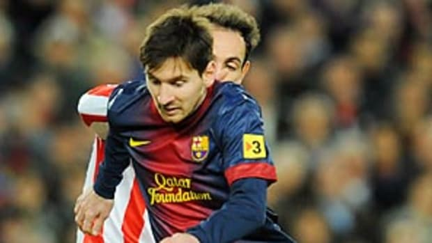 121218090040-lionel-messi-story-ap-single-image-cut.jpg