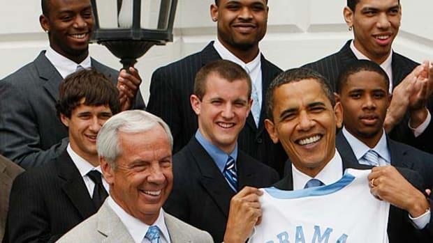 williams.obama.jpg