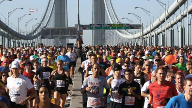 marathon-p1.jpg
