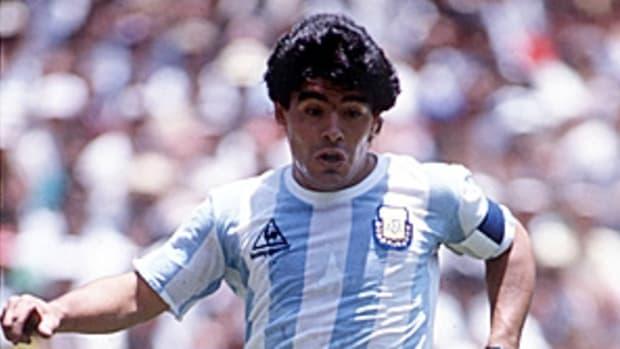 diego-maradona.p1.jpg
