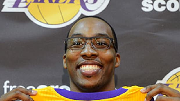 dwight-howard-roundtable.jpg