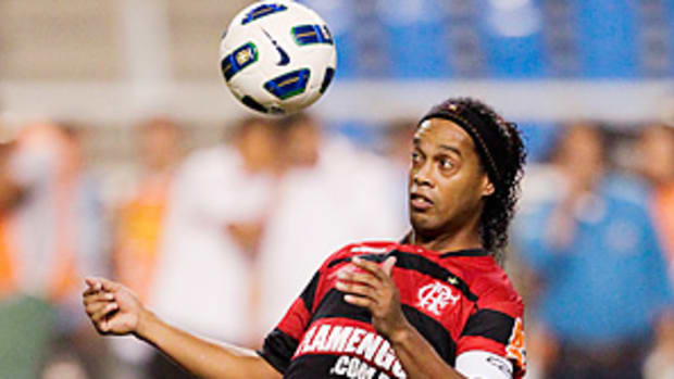 ronaldinho-story-getty.jpg