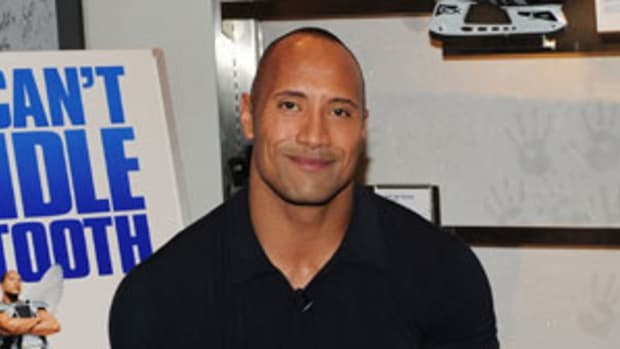 dwayne-johnson-p1.jpg