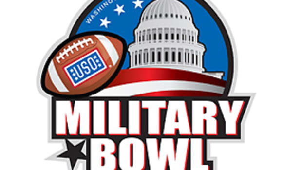 military-bowl-p1.jpg
