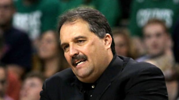 stan-van-gundy.p1.getty.jpg