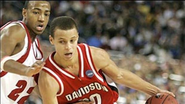 Curry.Davidson.jpg