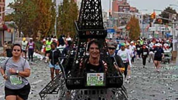 tower.runner.jpg