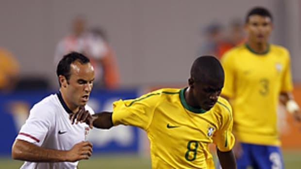 USA-Brazil-298.jpg