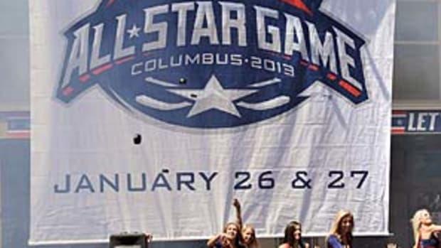 columbus-all-star-game.jpg