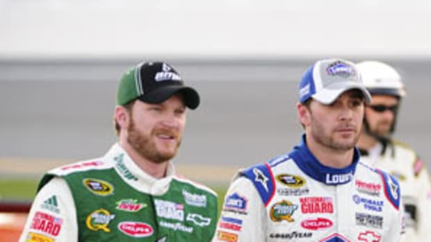 earnhardt-johnson.jpg