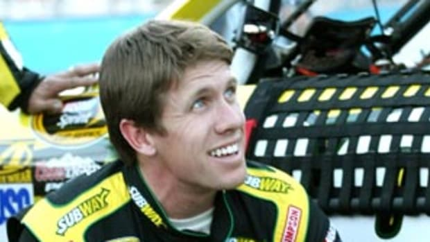 carl-edwards.jpg