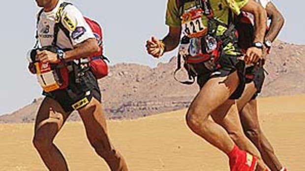 Marathon-Des-Sables.jpg