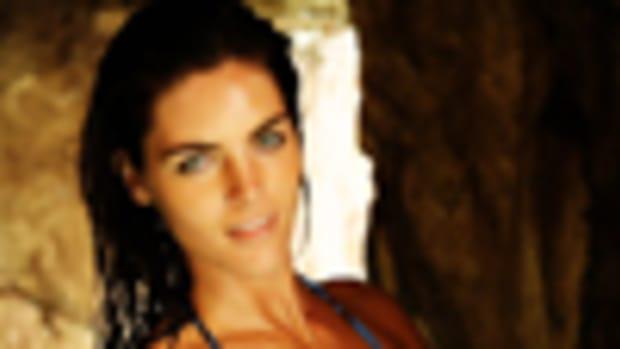 video_still_688.jpg