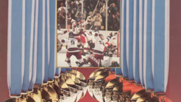 U.S.Hockey.jpg