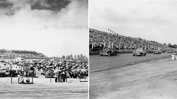 1949-first-cup-series.jpg