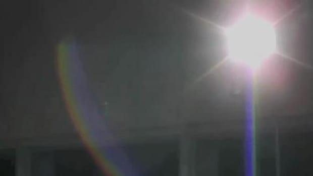 video_still_5008.jpg