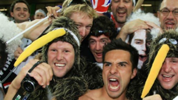 newzealand.fans.jpg