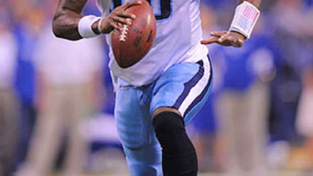 vince-young-si.jpg