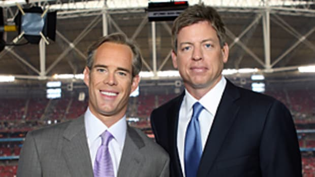joe.buck.troy.aikman.jpg