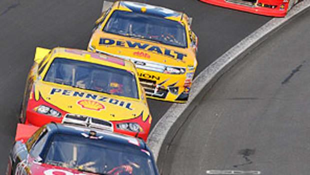 Tony-Stewart-car.jpg