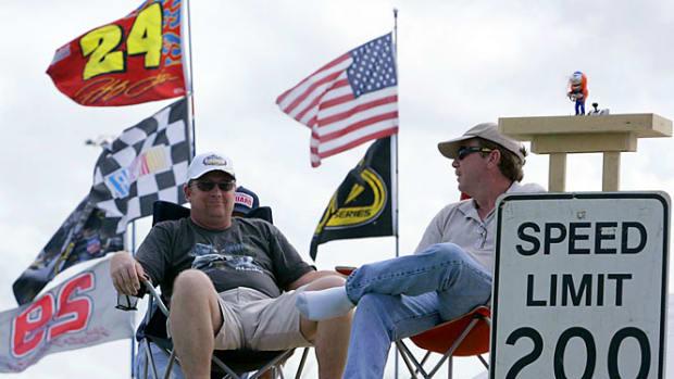 NASCAR_D%283%29.jpg