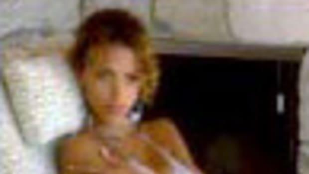 video_still_6963.jpg