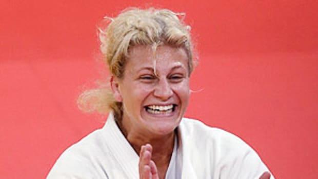kayla-harrison-judo-gold.jpg