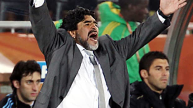 diego-maradona-getty.jpg