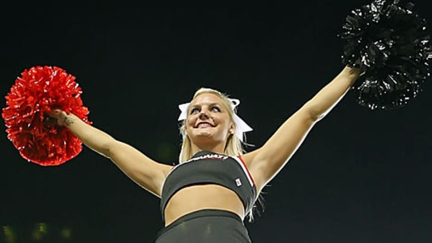 cheerleader.BRY_7827.jpg