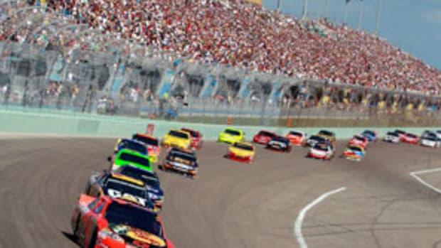 racing-safety.jpg