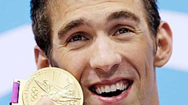 121220121225-michael-phelps-single-image-cut.jpg