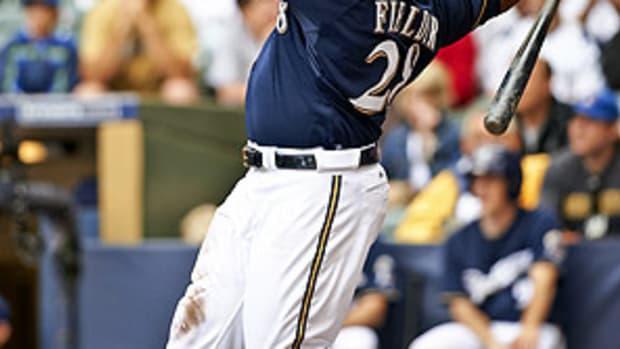prince-fielder-biever2.jpg