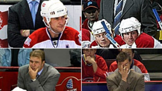 canadiens-coaches.2.jpg