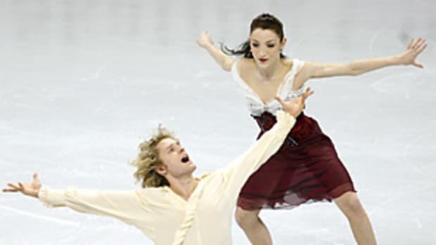 p1.ice.dance.jpg