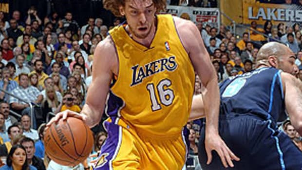 p1.pau-gasol.getty.jpg