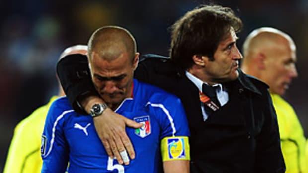 cannavaro-298.jpg