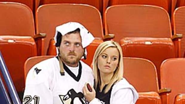 penguins-fans1.jpg