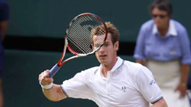andy-murray.p1.si.jpg