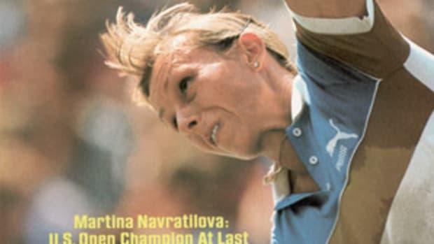 martina-navratilova-300px.jpg