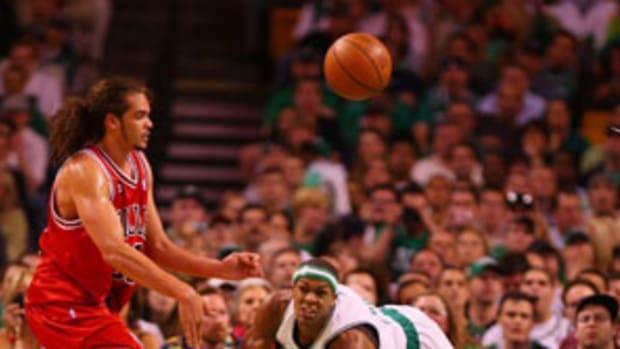 Celtics-Bulls.jpg