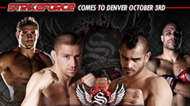 StrikeforceDenver_Poster.jpg